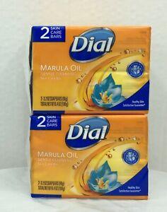 Dial Antibacterial Deodorant Soap, Gold (4 oz., 22 ct.) NEW