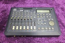 KORG D-8 Digital Recording studio d8 160711