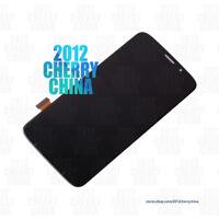 For Motorola Moto Z3 Play XT1929-17 Fix LCD Display Touch Screen Digitizer Full
