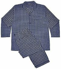 Men's Pajama Sets Sleepwear