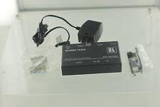 Kramer FC-1ETHN RS-232 Ethernet Interface