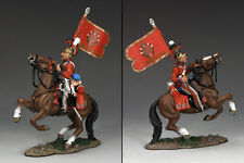 British 1816-1913 King & Country Toy Soldiers
