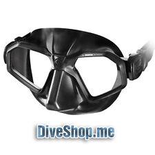Sporasub Piranha Mask pirana