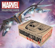 Marvel Collector Corps Guardians Of The Galaxy Volume 2 Limited Edition Funko
