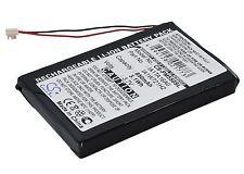 Li-ion batería Para Palm Tungsten T3 Zire 72 Nuevos De Calidad Premium