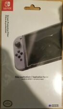 Nintendo Switch Screen Protector Filter by Hori --NEW!