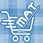 MAT Retail