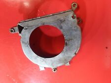Troybilt Tb25Ght hedge trimmer crankcase cover Mc-9017-Md2003
