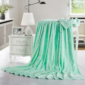 summer/autumn blanket towel blankets traditional craft air conditioning blankets
