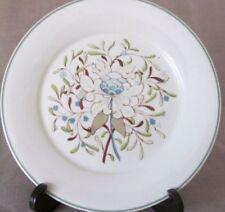 Tableware Spode Copeland British Art Pottery