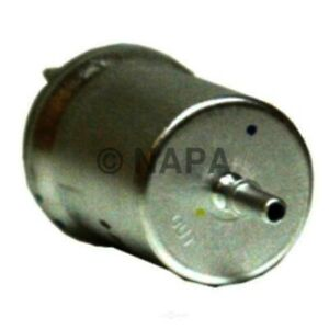 Fuel Filter-Turbo NAPA/ GOLD FILTERS 3814