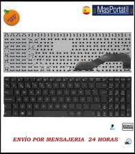 TECLADO ESPAÑOL NUEVO PORTATIL ASUS A540 A540L A540LA A540LJ A540S A540SA TEC21