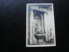 France - Postcard? (cy22) French