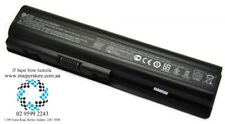 HP EV06 484170-001 462890-742 Laptop Battery Original