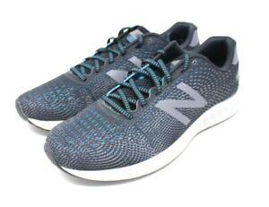 New Balance Mens Size 11.5 Fresh Foam Arishi NXT Running Shoes Sneaker NWOB