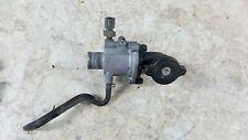 02 Yamaha FZS FZ 1 1000 FZ1 FZ1000 Fazer thermostat housing
