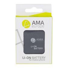 Batteria AMA per LG L3 L5 P970 1300 mAh alta qualita