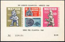 Mexico #Mi2295 MNH 1992 Arbor Day Cactus