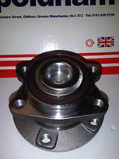 AUDI A6 (2004-11) 2.0  2.4 2.7 2.8 3.0 TDi 2WD 1x NEW REAR WHEEL BEARING /HUB