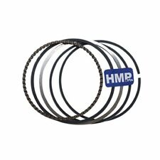 hmparts Aros Del Pistón LIFAN 125 CCM / 52mm pit dirt bike MONKEY Quad De Niño