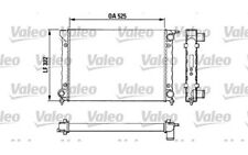 VALEO Radiador refrigeración del motor para VW GOLF SEAT TOLEDO 883727
