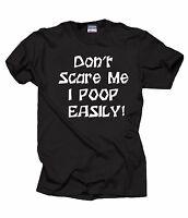 Halloween T-Shirt Funny Halloween Shirt Party Tee