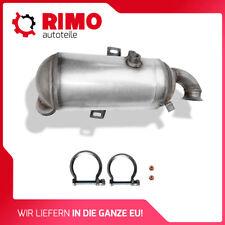Dieselpartikelfilter Partikelfilter Citroën C3 II 1.4 HDi (2009-2017) 9678319080
