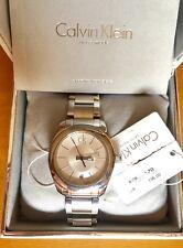 Orologio Calvin Klein Donna Strive Lady K0K23120