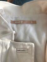 Cooper St 12 Jacket