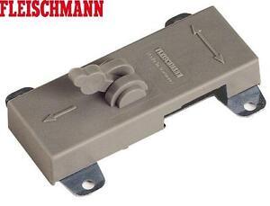 Fleischmann Magic Train 0e 2810 Handstellhebel für Weichen - NEU + OVP