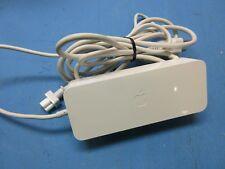 Genuine Apple A1105 18.5V- 4.6A 85W Mac Mini AC Power Adapter
