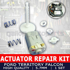 CENTRAL LOCKING FIX FOR FORD DOOR LOCK KIT FALCON TERRITORY DOOR LOCKS REPAIR