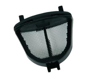 Tefal Removable Anti-limescale Filter for Loft KO250,Palais KO252 Kettles- Black