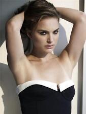 Natalie Portman A4 Photo 401