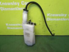 TOYOTA COROLLA MK8 (1995-2002) 1.6 PETROL COOLANT EXPANSION BOTTLE