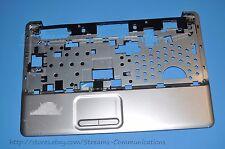 HP G60 CQ60 Laptop PALMREST w/ Touchpad HP 496831-001