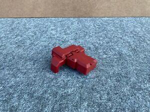 INFINITI Q50 Q60 2014-2021 OEM BATTERY POSITIVE TERMINAL CABLE COVER CAP. 46K
