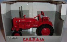1/16 Ertl Farmall Super A
