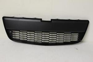 2012-2014 Chevrolet Sonic Black GM Grille - 95942044 new