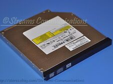 TOSHIBA Satellite C655D-S5200 Laptop DVD±RW Multi DVD Recorder Drive C655 Series
