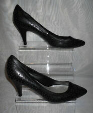 New Look Standard Width (B) Slim Heels for Women