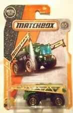 MATCHBOX RAIN MAKER