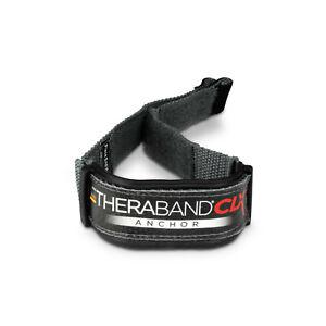 Original TheraBand CLX Anker Befestigung Anchor für Fitnessband Gymnastikband