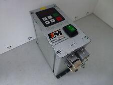fimotec fischer FR 13 ID 620503 Convertitore di frequenza per