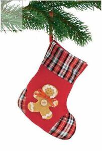 Nikolaussocke Nikolausstiefel Stiefel Weihnachtsstiefel Weihnachtssocke