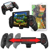 iPega PG-9023 Wireless BT Game Controller Gamepad Joystick for iOS Android PC U#