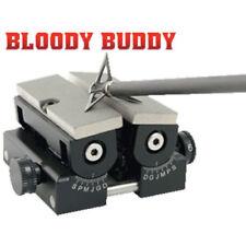 Spot Hogg Bloody Buddy Tool Broadhead Sharpener #00738