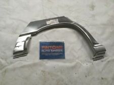 Vauxhall Opel Cavalier MK3 Right Hand Rear Arch Repair Panel