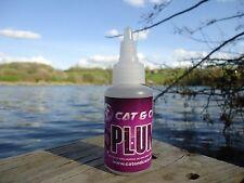 Plum Bait Flavourings. Carp Bait Flavours. Carp Flavouring. Pop Up Glug Dips