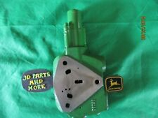 John Deere Aw29285 (Husco) Loader Lift Control Valve Oem Models Below